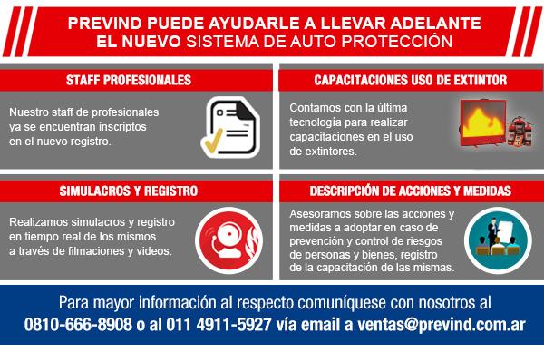 ley-5920-servicios-v2