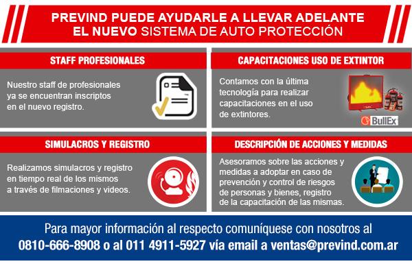 ley-5920-servicios