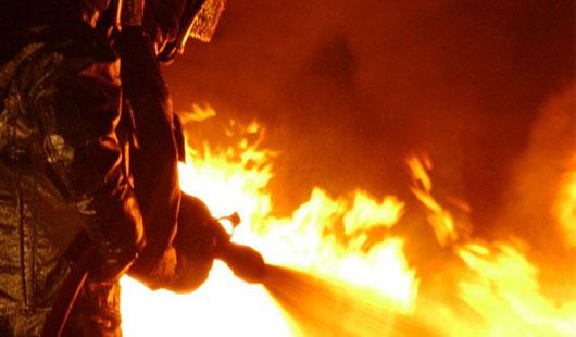 fases-incendio