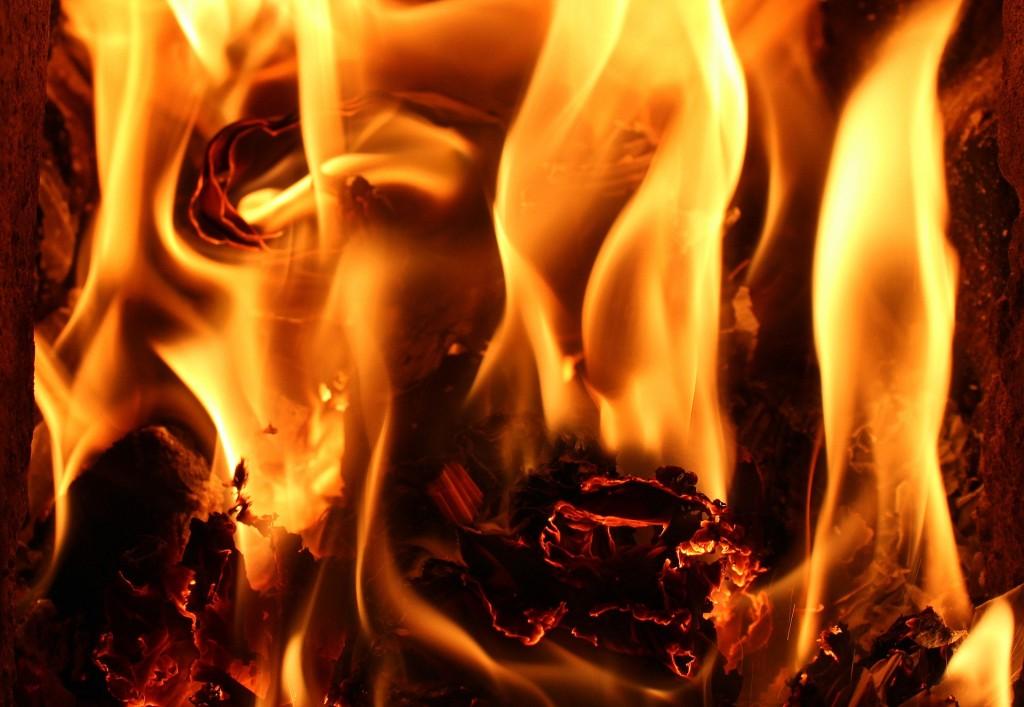 fire-3150118_1920