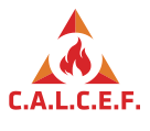 logo-calcef